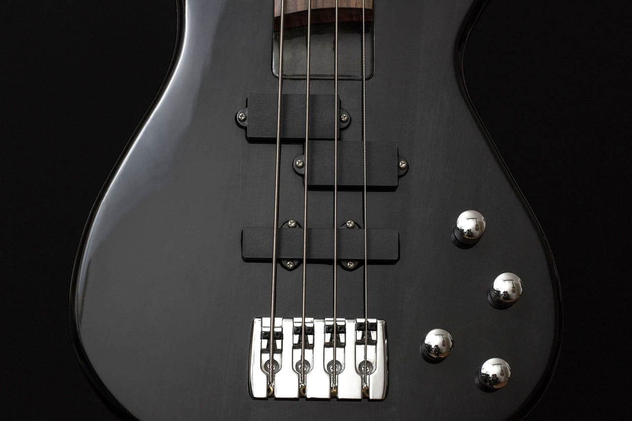 the best bass pickups in 2019 rock metal jazz and funk pickups. Black Bedroom Furniture Sets. Home Design Ideas