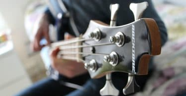 bass chord cover image