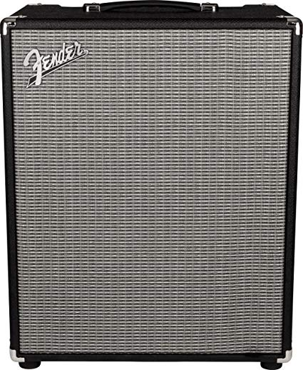 can you play bass through a guitar amp?